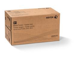 WorkCentre 5845/5855 BLACK Toner Cartridge (76,000 pages) - www.store.xerox.eu