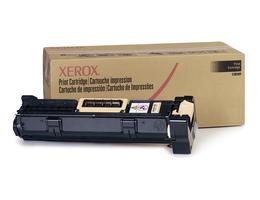 Drum Cartridge C/M/P 123/128 - www.store.xerox.eu