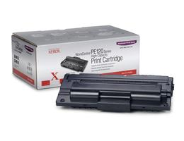 Toner / Drum PE120 (5,000 Pages) - www.store.xerox.eu
