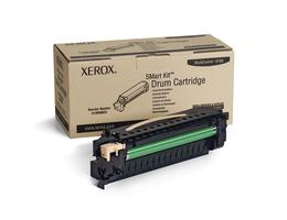 WorkCentre 4150 Drum Cartridge (55,000 yield at 5% coverage) - www.store.xerox.eu