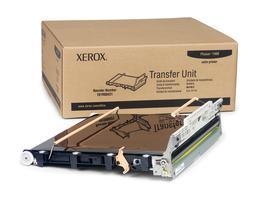 Transfer Belt (100,000 pages*) - www.store.xerox.eu