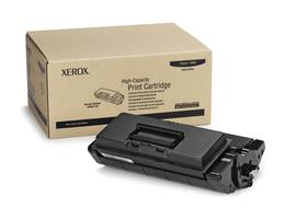 High Capacity Print Cartridge (12K) - www.store.xerox.eu