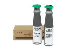 TONER (QTY 2) - www.store.xerox.eu