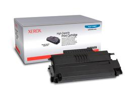 High-Capacity Print Cartridge (4K), Phaser 3100Mfp - www.store.xerox.eu