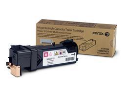 Cartouche de toner Magenta de capacité standard (2 500 pages) - www.store.xerox.eu