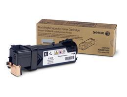 Sort tonerpatron med standardkapacitet (3100 sider) - www.store.xerox.eu