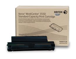 NA/XE STD CAP 5 - www.store.xerox.eu