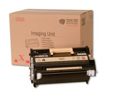 Imaging Unit (30,000 Pages*) - www.store.xerox.eu