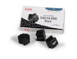 8400 Blk Ink - www.store.xerox.eu