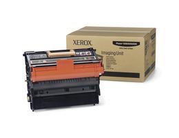 Imaging Unit, Phaser 6300/6350/6360 - www.store.xerox.eu