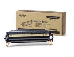 Transfer Roller, Phaser 6300/6350/6360 - www.store.xerox.eu