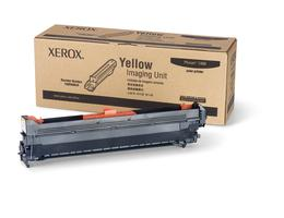 Yellow Imaging Drum (30,000 pages*) - www.store.xerox.eu