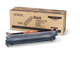 Black Imaging Drum (30,000 pages*) - www.store.xerox.eu