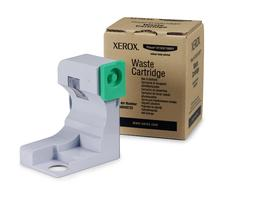 Waste toner Container - www.store.xerox.eu