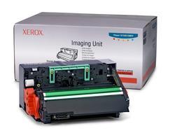 Imaging Unit - www.store.xerox.eu