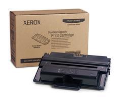 Standard-Tonerpatrone (5.000 Seiten), Phaser 3635MFP - www.store.xerox.eu