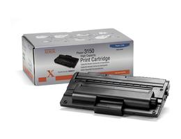 Phaser 3150 High Capacity Print Cartridge (5000 pages) - www.store.xerox.eu