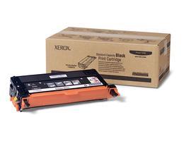 Standard-Tonerpatrone Black, Phaser 6180-Serie - www.store.xerox.eu