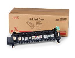 Fuser 220V (60,000 Pages*) (Long-Life Item, Typically Not Required) - www.store.xerox.eu