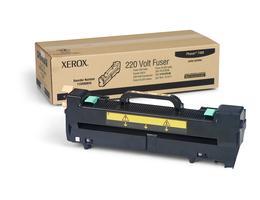 Fuser 220 Volt (100,000 pages*) - www.store.xerox.eu