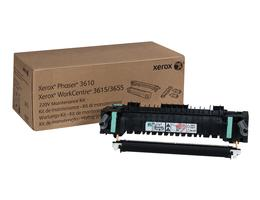 Fuser 220 Volt (Long-Life Item, Typically Not Required) - www.store.xerox.eu