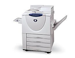 CopyCentre C65 Digital Copier