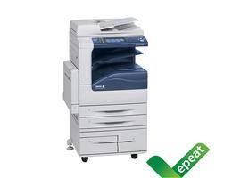 WorkCentre 5300 Series