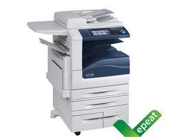 WorkCentre 7500 Series