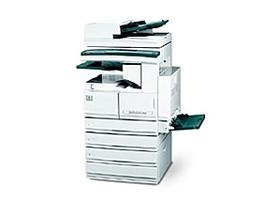 WorkCentre Pro 416Si