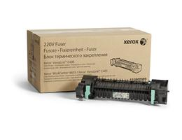 VersaLink C40X / WorkCentre 6655 220-V-Fixiereinheit (Long-Life Item, Typically Not Required At Average Usage Levels) - www.store.xerox.eu