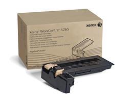 Black Toner Metered - www.store.xerox.eu
