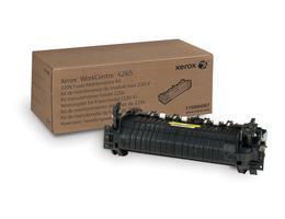 220V Maintenance Kit - www.store.xerox.eu