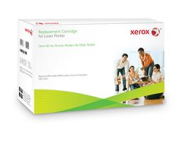Drum cartridge. Equivalent to Brother DR5500 - www.store.xerox.eu