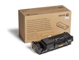Phaser 3330 WorkCentre 3335/3345 Hochleistungs-Tonerpatrone SCHWARZ (8.000 Seiten) - www.store.xerox.eu