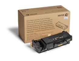Phaser 3330 WorkCentre 3335/3345 Extrem-Hochleistungs-Tonerpatrone SCHWARZ (15.000 Seiten) - www.store.xerox.eu