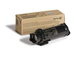PHASER 6510 / WORKCENTRE 6515 Black Standard Capacity Toner Cartridge (2,500 Pages) - www.store.xerox.eu
