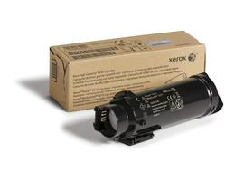 PHASER 6510 / WORKCENTRE 6515 Black High Capacity Toner Cartridge (5500 Pages) - www.store.xerox.eu