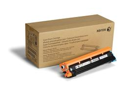 PHASER 6510 / WORKCENTRE 6515 Cyan Drum Cartridge 48,000 Pages - www.store.xerox.eu