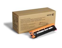 PHASER 6510 / WORKCENTRE 6515 Magenta Drum Cartridge 48,000 Pages - www.store.xerox.eu