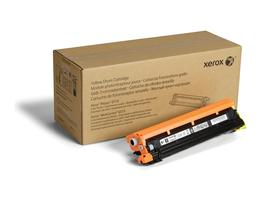 PHASER 6510 / WORKCENTRE 6515 Yellow Drum Cartridge 48,000 Pages - www.store.xerox.eu