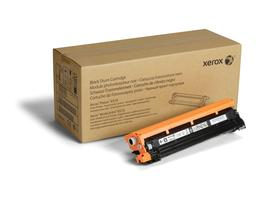 PHASER 6510 / WORKCENTRE 6515 Black Drum Cartridge 48,000 Pages - www.store.xerox.eu