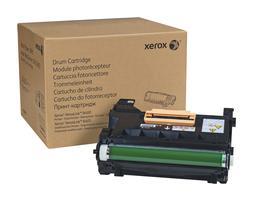 VersaLink B400/B405 Drum Cartridge - www.store.xerox.eu
