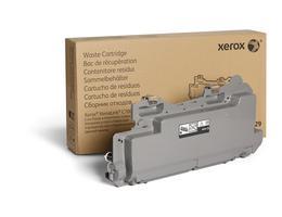 VersaLink C7000 Waste Cartridge (21.200 Pages) - www.store.xerox.eu
