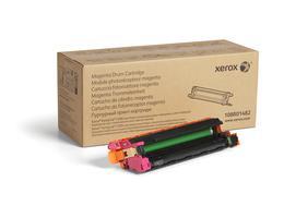 VersaLink C50X Magenta Drum Cartridge (40,000 pages) - www.store.xerox.eu