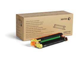 VersaLink C50X Yellow Drum Cartridge (40,000 pages) - www.store.xerox.eu