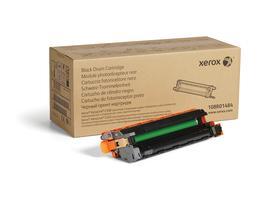 VersaLink C50X Black Drum Cartridge (40,000 pages) - www.store.xerox.eu