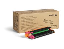 VersaLink C60X Magenta Drum Cartridge (40,000 pages) - www.store.xerox.eu