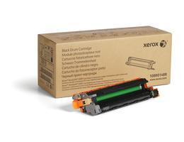 VersaLink C60X Black Drum Cartridge (40,000 pages) - www.store.xerox.eu