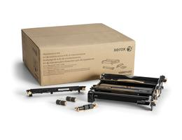 Maintenance Kit( Long-Life Item, Typically Not Required) - www.store.xerox.eu