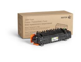 VersaLink C50X Fuser 220 Volt (Long-Life Item, Typically Not Required) - www.store.xerox.eu
